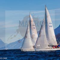 regataBardolino2015-2464