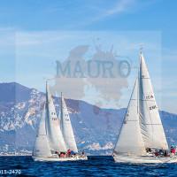 regataBardolino2015-2470
