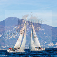 regataBardolino2015-2476