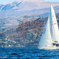 regataBardolino2015-2484