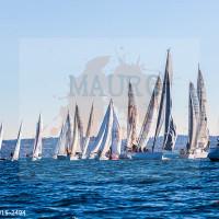 regataBardolino2015-2494
