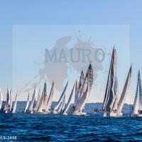 regataBardolino2015-2498
