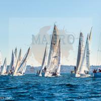 regataBardolino2015-2501