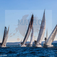 regataBardolino2015-2509