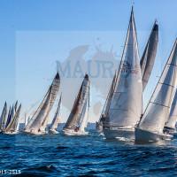 regataBardolino2015-2515