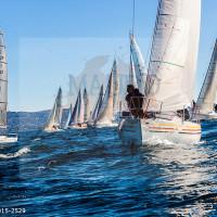 regataBardolino2015-2529