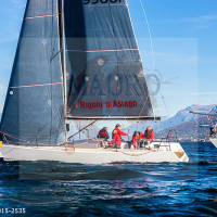 regataBardolino2015-2535