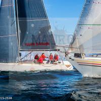regataBardolino2015-2538