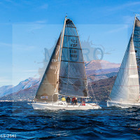 regataBardolino2015-2541