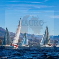 regataBardolino2015-2563