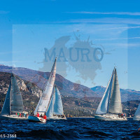 regataBardolino2015-2568