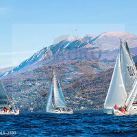 regataBardolino2015-2580