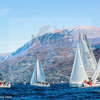regataBardolino2015-2582