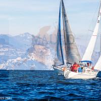 regataBardolino2015-2591