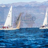 regataBardolino2015-2597