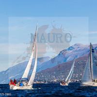 regataBardolino2015-2601