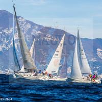 regataBardolino2015-2604