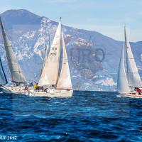 regataBardolino2015-2612
