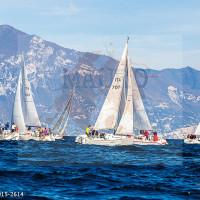 regataBardolino2015-2614