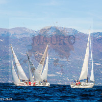 regataBardolino2015-2620