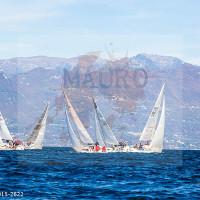 regataBardolino2015-2622