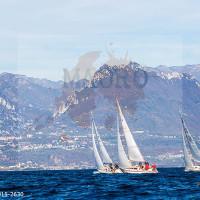 regataBardolino2015-2630