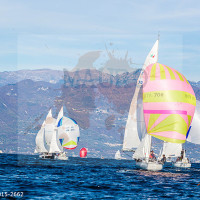 regataBardolino2015-2662