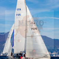 regataBardolino2015-2678