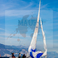 regataBardolino2015-2692