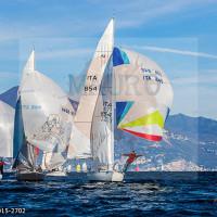 regataBardolino2015-2702