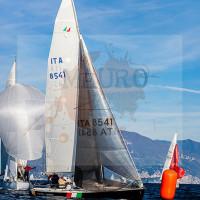 regataBardolino2015-2718