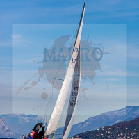 regataBardolino2015-2740