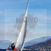 regataBardolino2015-2742