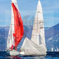 regataBardolino2015-2756
