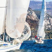 regataBardolino2015-2775