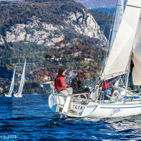 regataBardolino2015-2779
