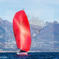 regataBardolino2015-2784