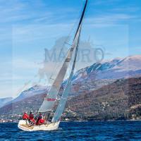 regataBardolino2015-2805
