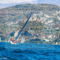 regataBardolino2015-2818