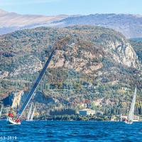 regataBardolino2015-2819