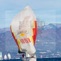 regataBardolino2015-2836