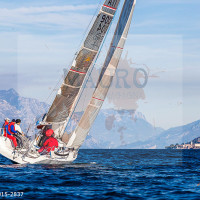 regataBardolino2015-2837