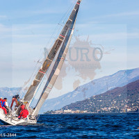 regataBardolino2015-2844