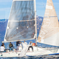 regataBardolino2015-2863