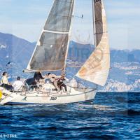 regataBardolino2015-2868