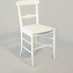 Cushions For Ghost Chairs Signet High Chair Louis Centro Noleggio