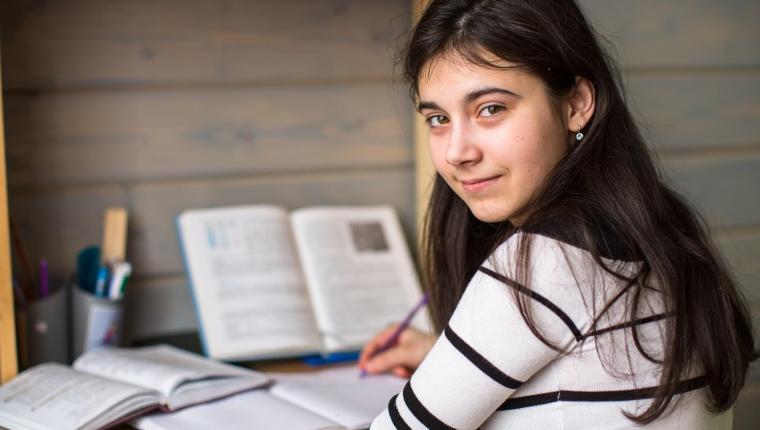 Addestramento-genitori-per-aiutare-nei-compiti-per-casa-centro-phoenix