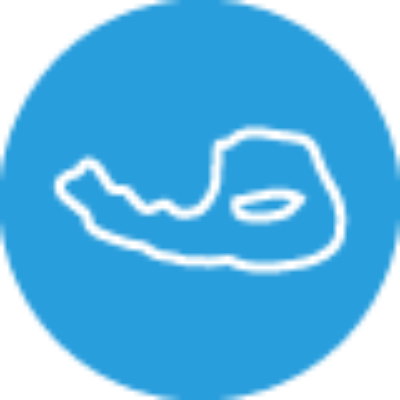 ORTOPLASTIE-IN-SILICONE