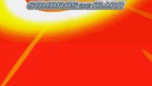 Rom de Pokémon Ranger: Sombras de Almia en ESPAñOL