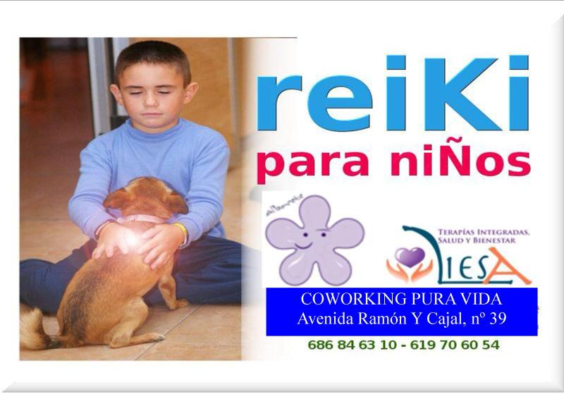 reiki para niños - copia